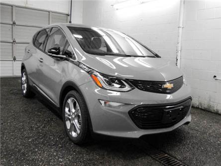 2020 Chevrolet Bolt EV LT (Stk: B0-14190) in Burnaby - Image 2 of 12