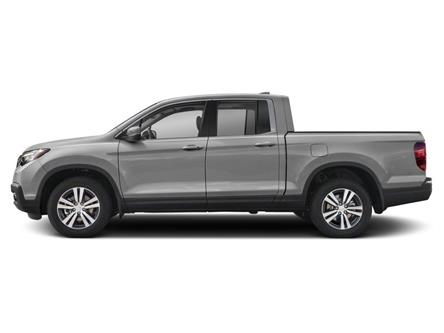 2019 Honda Ridgeline EX-L (Stk: J1457) in London - Image 2 of 9