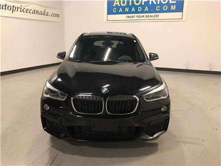 2018 BMW X1 xDrive28i (Stk: W0750) in Mississauga - Image 2 of 28