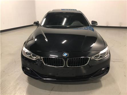 2016 BMW 428i xDrive Gran Coupe (Stk: W0747) in Mississauga - Image 2 of 28