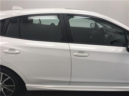 2019 Subaru Impreza Touring (Stk: 205818) in Lethbridge - Image 2 of 30