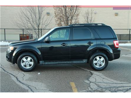 2010 Ford Escape XLT Automatic (Stk: 1906274) in Waterloo - Image 2 of 22