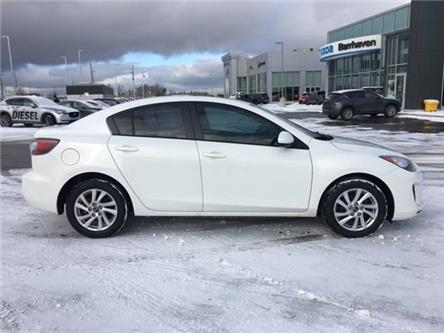 2013 Mazda Mazda3 GS-SKY (Stk: 2464A) in Ottawa - Image 2 of 20