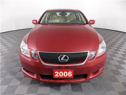 2006 Lexus GS 300 Base (Stk: 219348B) in Huntsville - Image 2 of 15