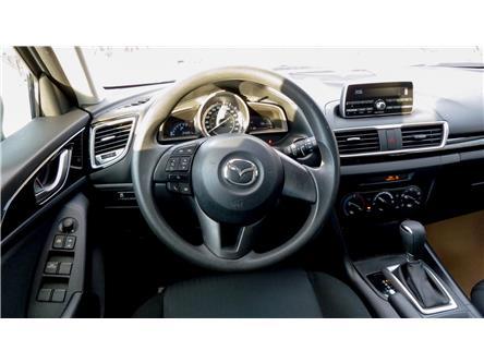 2015 Mazda Mazda3 Sport GX (Stk: N3031) in Calgary - Image 2 of 20