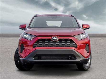 2020 Toyota RAV4 LE (Stk: 20RV296) in Georgetown - Image 2 of 23