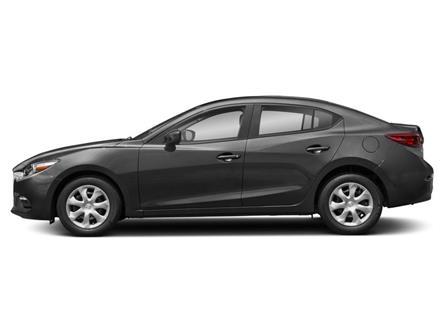 2018 Mazda Mazda3 GX (Stk: 78363) in Toronto - Image 2 of 9
