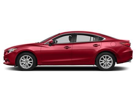2015 Mazda MAZDA6 GT (Stk: 70118) in Toronto - Image 2 of 10