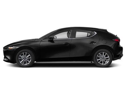 2020 Mazda Mazda3 Sport  (Stk: 85030) in Toronto - Image 2 of 9