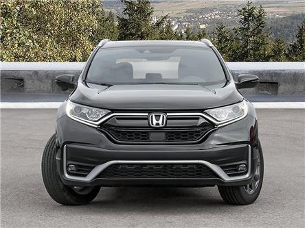 2020 Honda CR-V Sport (Stk: 20114) in Milton - Image 2 of 23