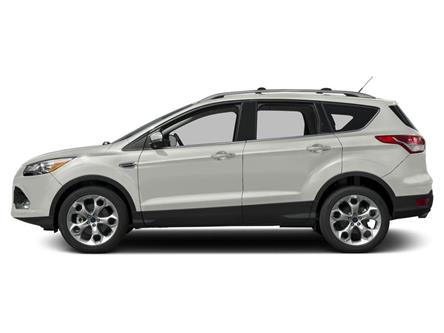 2016 Ford Escape Titanium (Stk: LP19488) in Vancouver - Image 2 of 9