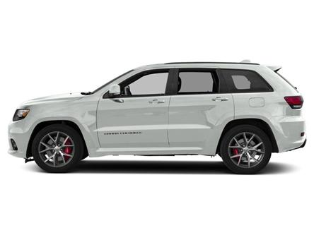 2017 Jeep Grand Cherokee SRT (Stk: LP19476) in Vancouver - Image 2 of 9
