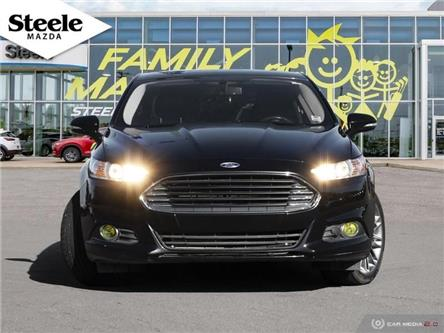 2013 Ford Fusion SE (Stk: M2808A) in Dartmouth - Image 2 of 27