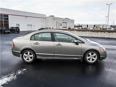 2006 Honda Civic LX (Stk: 20145AA) in Ancaster - Image 2 of 18
