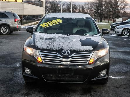 2009 Toyota Venza Base (Stk: 196597A) in Burlington - Image 2 of 27