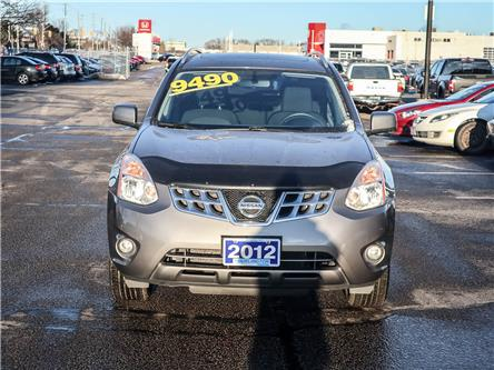 2012 Nissan Rogue S (Stk: 192056A) in Burlington - Image 2 of 29