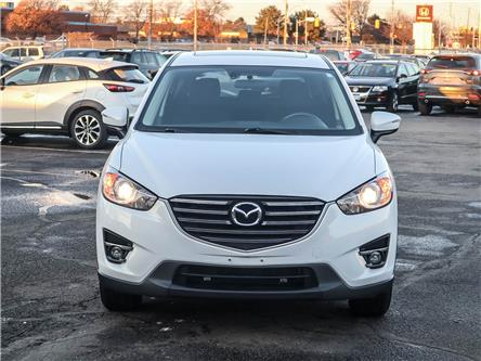 2016 Mazda CX-5 GS (Stk: 2073LT) in Burlington - Image 2 of 29