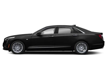 2020 Cadillac CT6 3.6L Luxury (Stk: K0C001) in Mississauga - Image 2 of 9