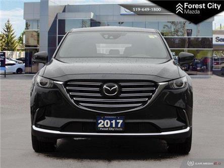 2017 Mazda CX-9 GT (Stk: ML0055) in London - Image 2 of 26