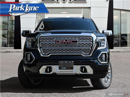 2019 GMC Sierra 1500 Denali (Stk: 945011) in Sarnia - Image 2 of 28