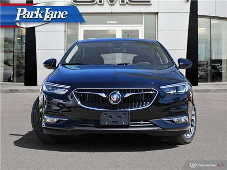2019 Buick Regal Sportback Essence (Stk: 92057) in Sarnia - Image 2 of 27