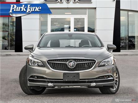 2019 Buick LaCrosse Essence (Stk: 92024) in Sarnia - Image 2 of 27