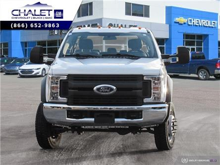 2018 Ford F-550 Chassis  (Stk: PR6414) in Kimberley - Image 2 of 27