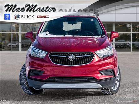 2020 Buick Encore Preferred (Stk: 20157) in Orangeville - Image 2 of 26