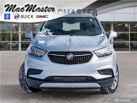 2020 Buick Encore Preferred (Stk: 20156) in Orangeville - Image 2 of 27