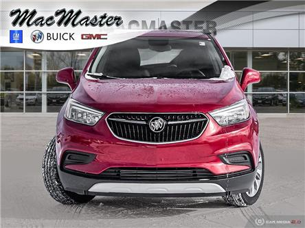2020 Buick Encore Preferred (Stk: 20160) in Orangeville - Image 2 of 27