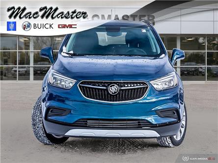 2020 Buick Encore Preferred (Stk: 20161) in Orangeville - Image 2 of 27