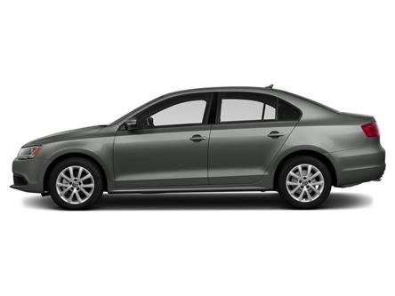 2014 Volkswagen Jetta 2.0L Trendline (Stk: 69182A) in Saskatoon - Image 2 of 9