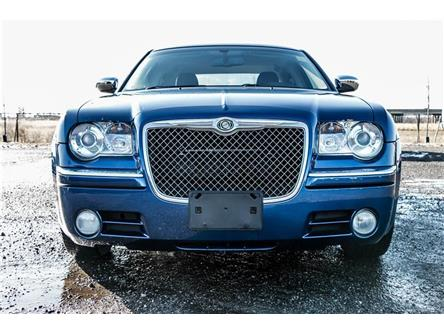 2009 Chrysler 300 Limited (Stk: LU8719A) in London - Image 2 of 10