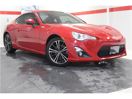 2016 Scion FR-S Base (Stk: 299897S) in Markham - Image 1 of 21