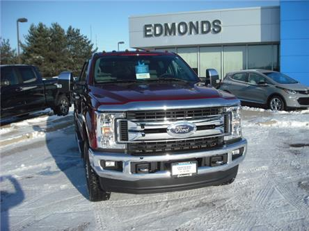 2017 Ford F-250 XLT (Stk: 9293A) in Huntsville - Image 2 of 30