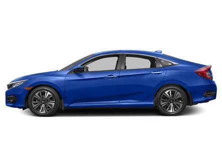 2016 Honda Civic EX-T (Stk: 20495A) in Cambridge - Image 2 of 9