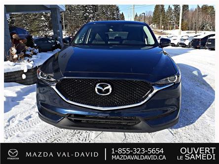 2018 Mazda CX-5 GS (Stk: B1674) in Val-David - Image 2 of 25