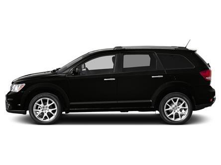 2014 Dodge Journey R/T (Stk: 12807B) in Saskatoon - Image 2 of 10