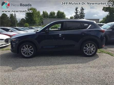 2019 Mazda CX-5 GT w/Turbo Auto AWD (Stk: 41144) in Newmarket - Image 2 of 23