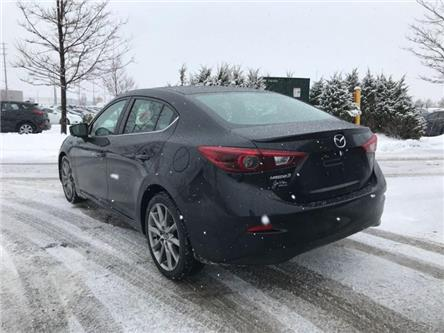 2018 Mazda Mazda3 GT (Stk: 28060) in Barrie - Image 2 of 24
