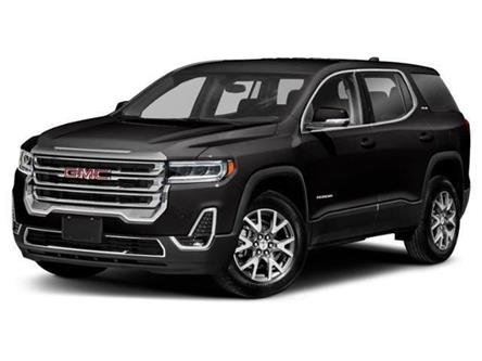 2020 GMC Acadia AT4 (Stk: 86043) in Exeter - Image 1 of 9