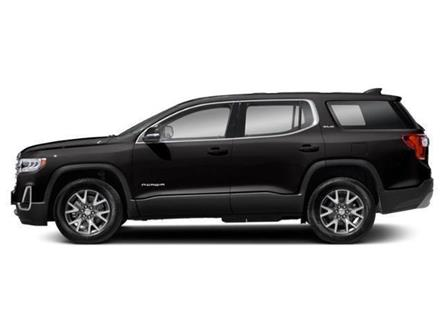 2020 GMC Acadia AT4 (Stk: 86043) in Exeter - Image 2 of 9