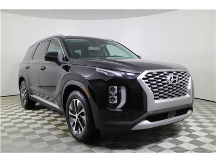 2020 Hyundai Palisade ESSENTIAL (Stk: 195166) in Markham - Image 1 of 23