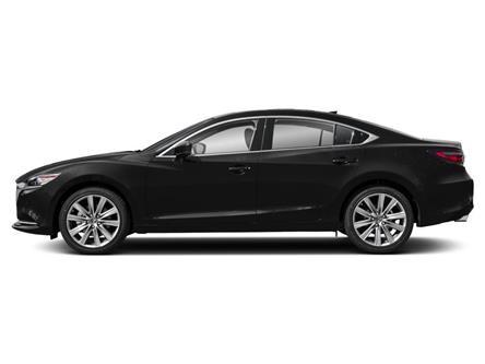 2019 Mazda MAZDA6 Signature (Stk: 82484) in Toronto - Image 2 of 9