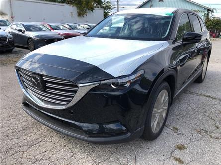 2019 Mazda CX-9 GS-L (Stk: 82470) in Toronto - Image 1 of 5