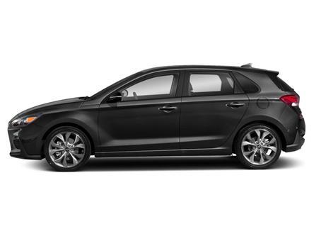 2020 Hyundai Elantra GT  (Stk: 126058) in Milton - Image 2 of 9