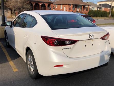 2015 Mazda Mazda3 GS (Stk: P2551) in Toronto - Image 2 of 19