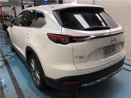 2016 Mazda CX-9 GT (Stk: P2597) in Toronto - Image 2 of 23
