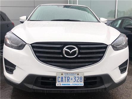 2016 Mazda CX-5 GT (Stk: P2559) in Toronto - Image 2 of 21