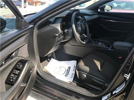 2019 Mazda Mazda3 GS (Stk: DEMO81568) in Toronto - Image 2 of 14